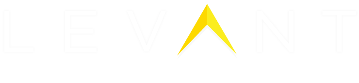 Levant Ministries
